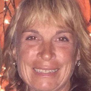 President/Registrar Bobbi Thompson